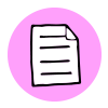 Icon document web.png
