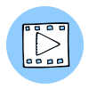Icon video web.png