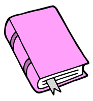 File:Format book.png