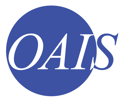 File:OAIS Community Logo.png