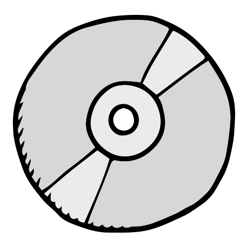 File:Format cd.png