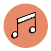 Icon music web.png