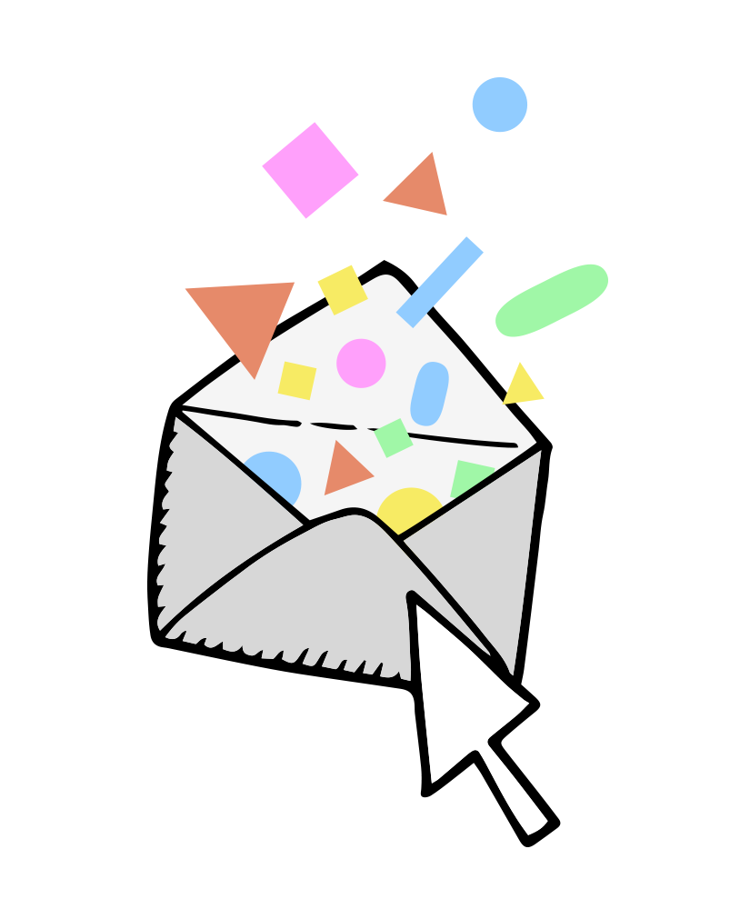 file email opened png