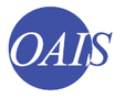 OAIS Community Logo small.png