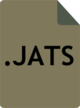 Icon-JATS.png