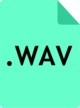 Icon-WAV.png