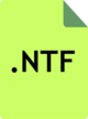 Icon-NTF.png