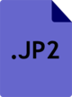 Icon-JP2.png