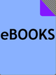 Ebooks.png