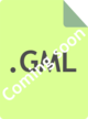Icon-GML comingsoon.png