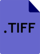 Icon-TIFF.png