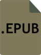 Icon-EPUB.png